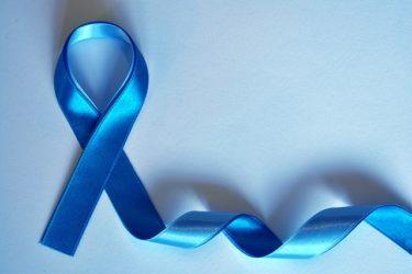 韓国フューチャーケム社、日本で前立腺癌の診断薬の特許を登録…欧米豪につづき
