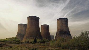 韓国の経団連「低炭素実現のためには原子力発電が必要」「再生エネは障害物が多い」