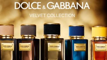 ドルチェ&ガッバーナの化粧品ブランドが韓国撤退へ コロナと不買運動のせいか