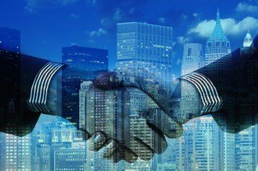 世界でM&Aが活発、1~6月だけで200兆円規模に…企業流動性やSPACの存在が背景に