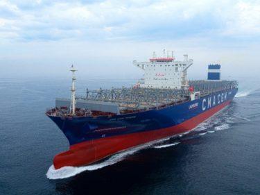 韓国現代製鉄、全量輸入依存していた「9%Ni鋼」を国産化 すでにLNG推進船に供給