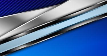 韓国国防科学研究所、リヨセル系炭素繊維の製造技術を国産化 「ロケットなどの耐熱材料を独自技術で確保」