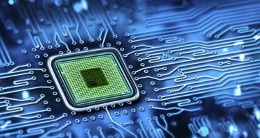 米インテルがグローバルファウンドリを買収か 金額は3.3兆円見込み…WSJ報じる