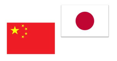 中国外交部「日本は中国にした厳粛な約束守るべき」 安倍前首相出席の日米台戦略対話に反発し