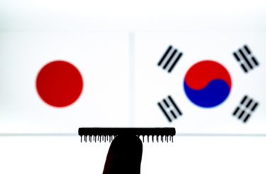 韓国経済紙「ハイテク素材の日本依存は下がってない」「文大統領は成果強調するがリストが非公開」