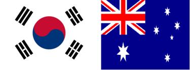 韓国と豪州、レアアースや低炭素技術での協力を拡大へ・・・経済当局が協議