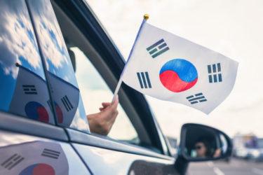 韓国自動車協会「有力部品メーカーが最も多いのは日本」 韓国は4位も「政府の支援が不足」