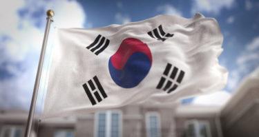 韓国で中小企業向けに最大約200万円の支援金支給へ