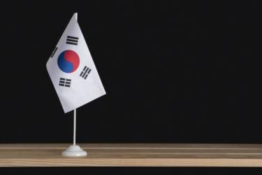 韓国経済紙が文政権の国産化政策に疑問「9千億かけて1千億の効果」「日本企業なしに生産不可」