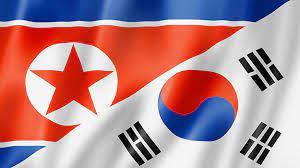 韓国が北朝鮮との連絡通信線回復を急遽発表 首脳会談の可能性も