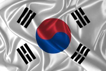 韓国次期大統領支持率 与党・李在明候補25%↑ 野党・尹錫悦候補19%↓