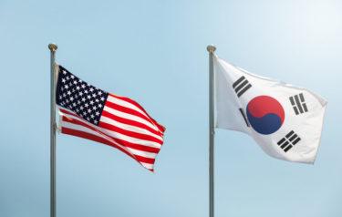ブリンケン米国務長官「光復節(8・15)を迎える韓国国民に米国を代表してお祝い」