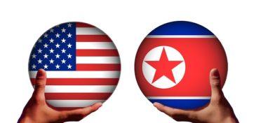 米議会調査局「バイデン政権は北朝鮮に漸進的な制裁緩和を行う」