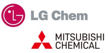韓国LG化学、世界化学企業ランクで7位に浮上…日本の三菱ケミカルを抜く