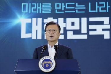 韓国の「言論統制法」に海外紙や外国記者団体からも批判 「最悪の独裁主義政権になる」