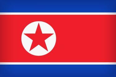 北朝鮮が日本とIOCを批判 「独島表記は民族自主権を蹂躙」「IOCは二重的な処置」
