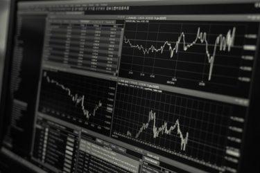 韓国証券市場、外国人が2カ月連続で売り越し・・・米投資家は1,050億円の売り