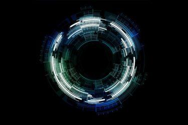 韓国素材企業がPETフィルム利用の透明電極を開発 「日本のガラスベースITOを代替見通し」