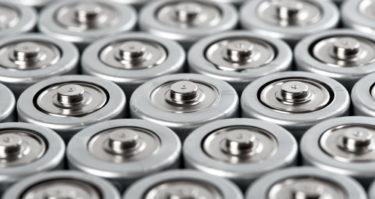 SKイノベーション、中国に4つ目の電池工場設立へ10億ドル超出資