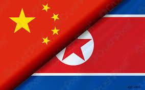 北朝鮮外務省、中国官営紙の「台湾解放戦争」論評を紹介