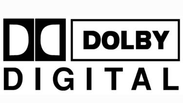 韓国公取委、米ドルビーに制裁 韓国音響メーカーへの特許使用拒否で是正命令