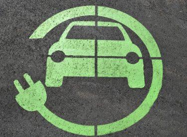 韓国紙がトヨタの米ロビー活動に関心 「EVの競争力劣り、常識に外れた小細工」