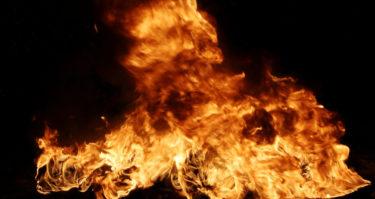 韓国LGが賠償する「ボルトEV」でまた事故 「火災物語にさらに燃料を追加」米紙