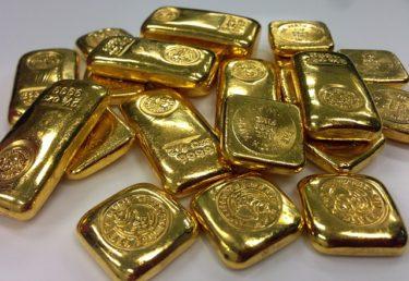 韓国人夫婦に有罪、日本に6億円の金塊を密輸出 「韓国発搭乗者に日本の税関はゆるい点を利用」
