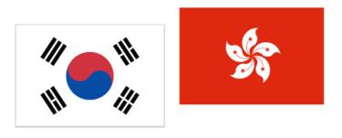香港政府、韓国のワクチン接種認めず隔離へ…日米は許可 「我が国民だけ不利益をみる」ネット民