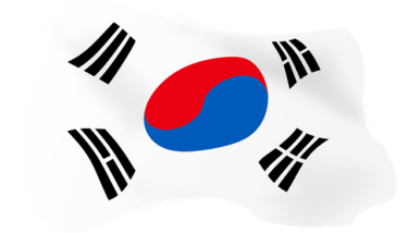 韓国次期大統領選、李知事VS尹前検事総長の2強構図に 知日派の李元総理は失速