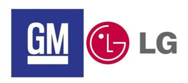 米GM業績が市場予想下回る…LG電池搭載のEVリコール費用800億円響く