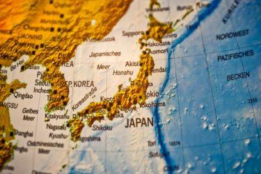 韓国市民団体、日本の歴史歪曲「論破サイト」を開設 松下村塾をユネスコに告発も