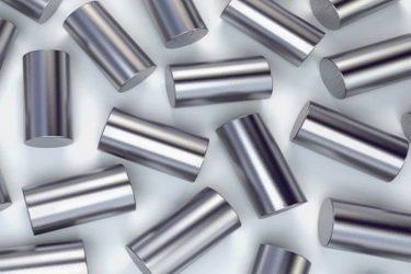 韓国がモリブデンの99.9%超高純度製錬装置を国産化 これまで日本に依存