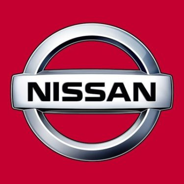 韓国最高裁、韓国日産への罰金確定 車両排出ガスの認定書類偽造