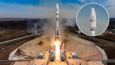 韓国ハンファ、英国の宇宙ネット企業「ワンウェブ」に330億円投資