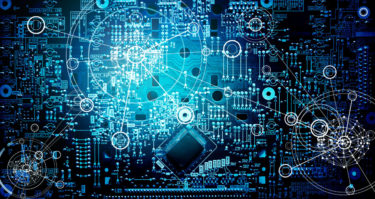 韓国科学技術院、人間の脳を模倣したニューロモピック半導体を開発 「ヤヌス構造で実装可能証明」