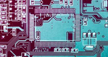 韓国機械研究院、400㎚級の超微細半導体回路リソグラフィ装置を国産化