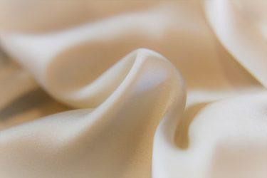 韓国素材企業、対日輸入依存の液体用フィルターMB素材を国産化 株価22.77%急騰