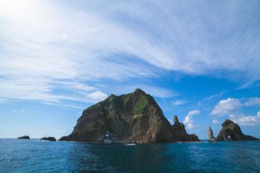 韓国放送局「政府公認《独島愛運動本部》のHPが日本海表記」「公機関18カ所も…国民情緒を完全無視」