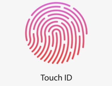 韓国ベンチャー、iPhoneの「タッチID」特許侵害でアップルに勝訴 「賠償金狙い」の見方も