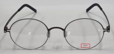 韓国税関「中国産メガネレンズを日本産と偽り高価で販売した業者摘発」