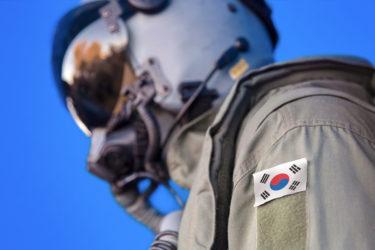 韓国議員「韓国空軍の紀章がトヨタのシンボルそっくり…」「国民感情考慮を」→スピード交換へ