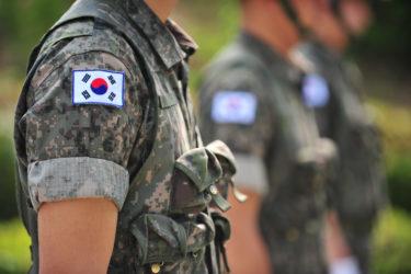 韓国の国防力は世界6位、武器輸出成長率は世界2位も…主要武器は海外に依存