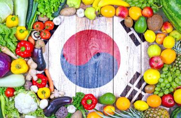 韓国農業紙「日本などへの種子権利料支払いは年10億円」「シャインマスカットは希望的事例」