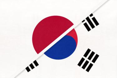 韓国紙「壊れた韓国社会は日本の残滓が原因」「政治・法律・教育に今も埋め込まれている」