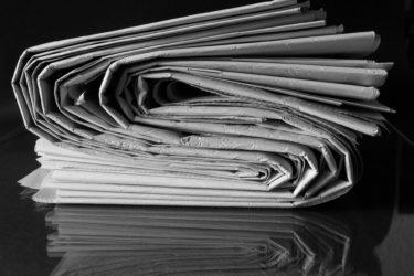 韓国紙「与党の言論規制法に世界が懸念」「外国メディアにはペコペコ」