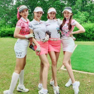 韓国紙「日本のゴルフウェアが大人気」「ユニクロは買わないけど、これは…」