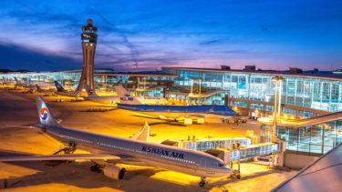 韓国議員「仁川空港は韓国産設備を全く使わず無責任」 空港側「国産品は信頼性や実績が…」