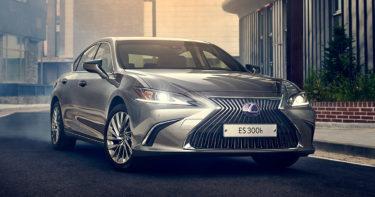 韓国自動車市場、顧客サービスで日本車が満足度1位に 純粋韓国車に大差